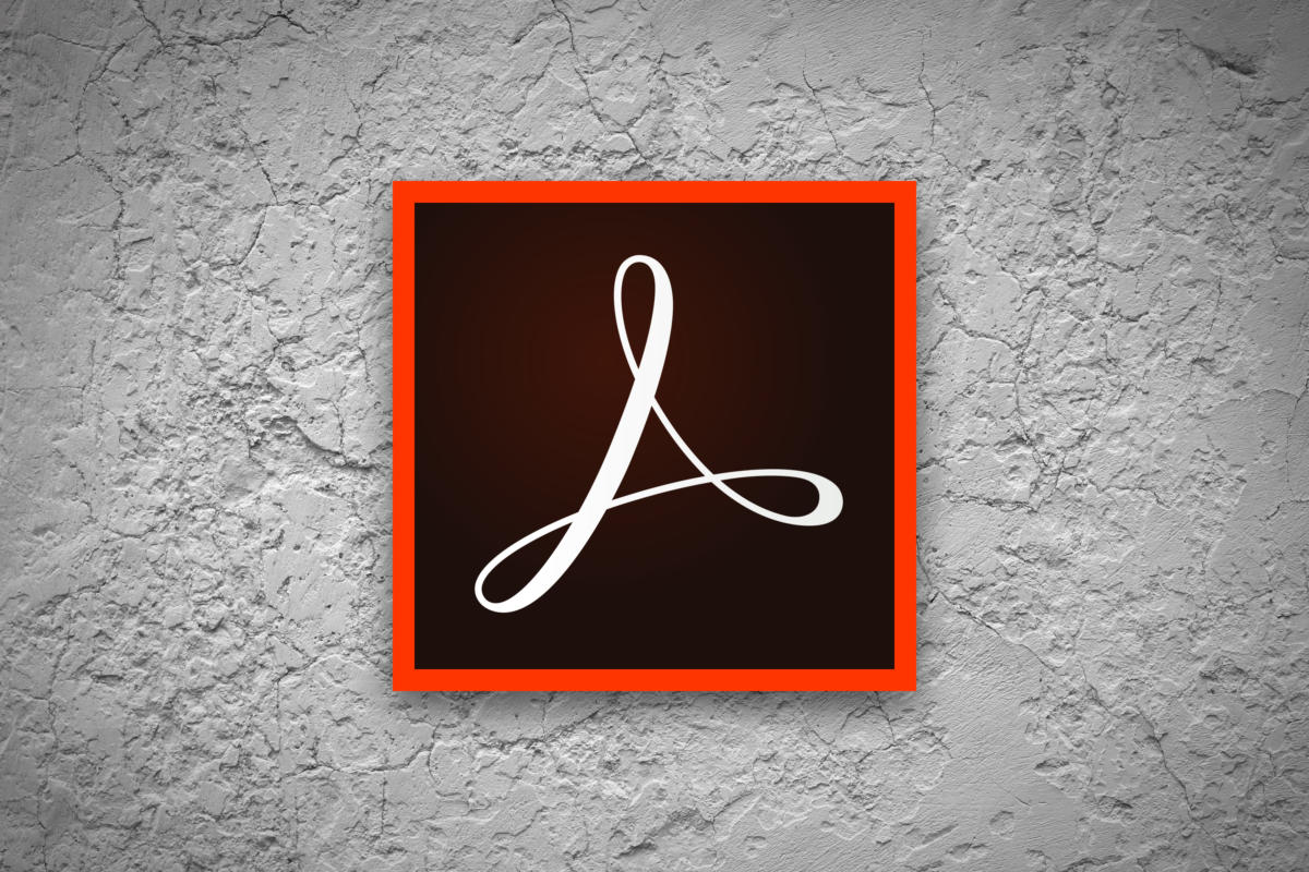 Adobe acrobat standard dc buy online