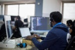African tech talent outsourcer Andela cuts hundreds of junior developers