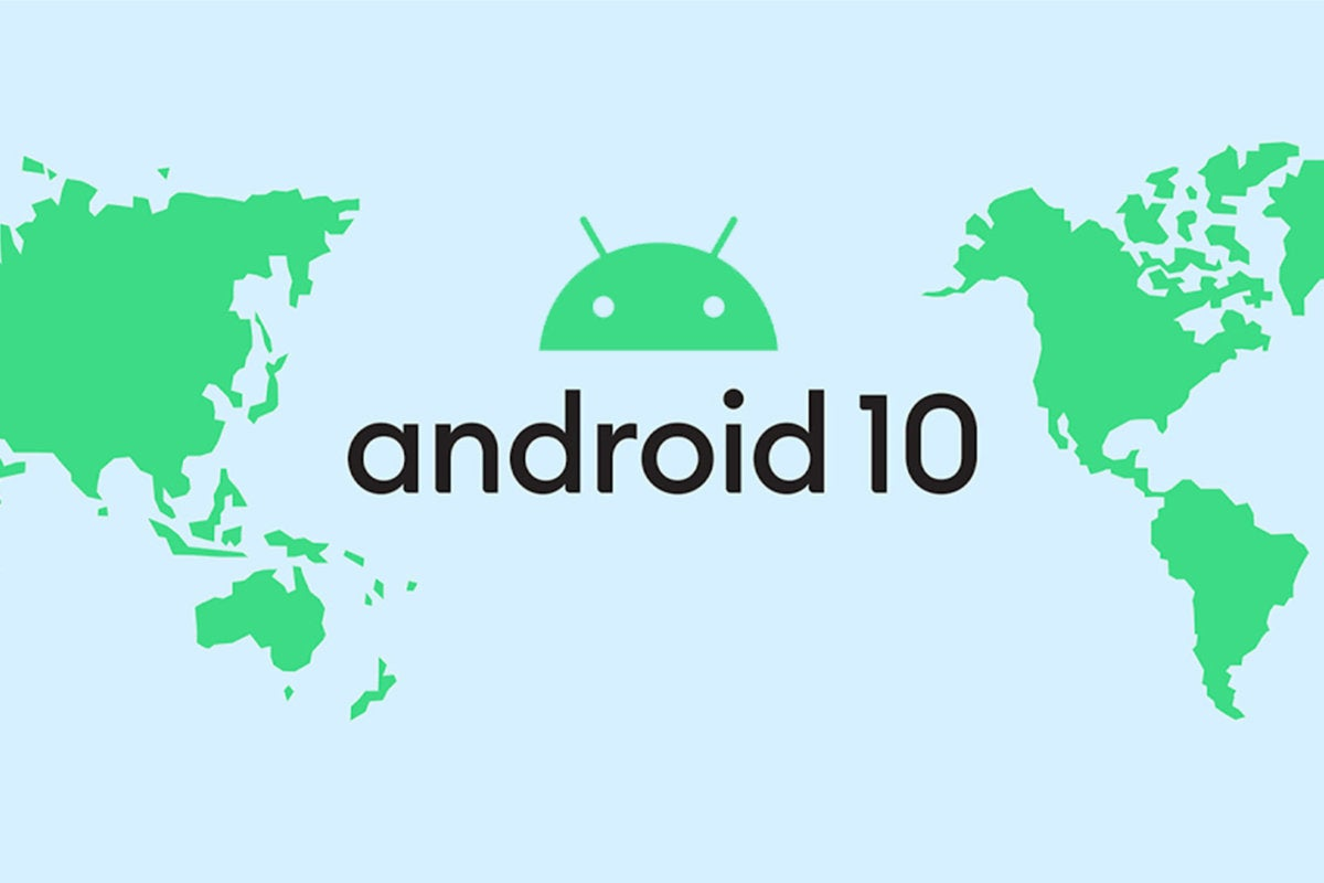 Greenbot - Android news, tips, and reviews