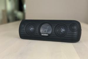 anker soundcore motionplus main