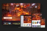 Why enterprise IT should take a look at Apple Arcade