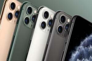 apple iphone 11 smartphone 2020 by apple