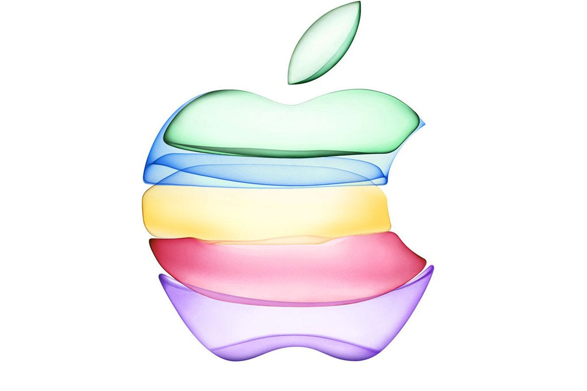 What to expect from Apple in 2021 | Macworld