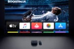 Is the writing on the wall for the Apple TV?
