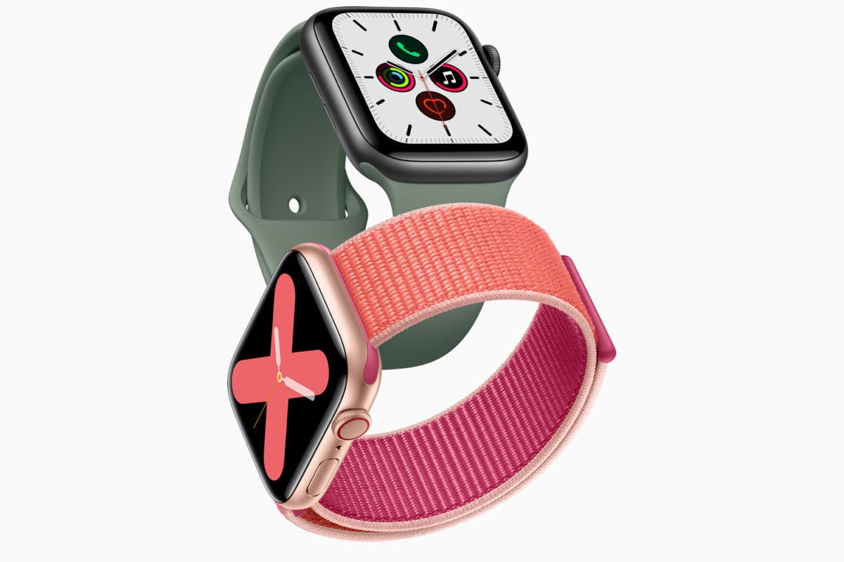 WWDC Wish List: Apple Watch and watchOS 7 thumbnail