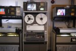 How the BFI is saving Britain's film heritage from being