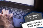Learn how to get certified in Microsoft Azure for just $29
