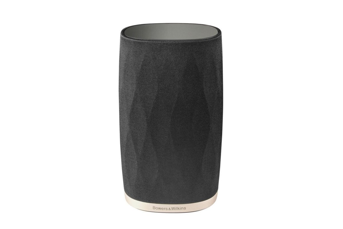 bowers and wilkins formation flex main
