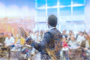 The CSO guide to top security conferences, 2019