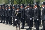 How enterprise technology supports the British police