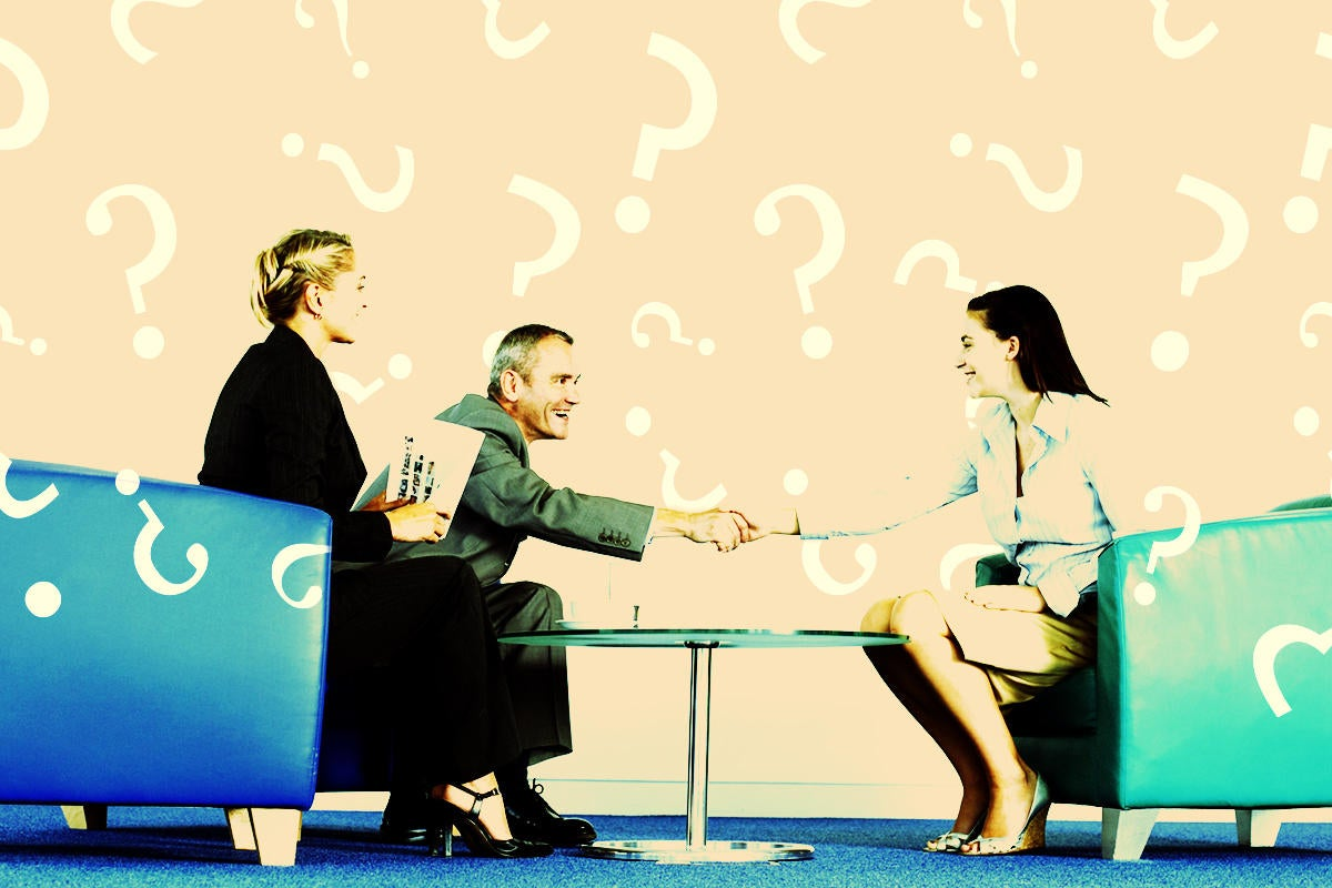 6 questions candidates should ask at every security job interview
