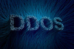Misconfigured WS-Discovery in devices enable massive DDoS amplification