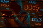 DDoS explained: How distributed denial of service attacks are evolving