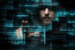 Lessons from the trenches: Australian firms make it easy for hackers