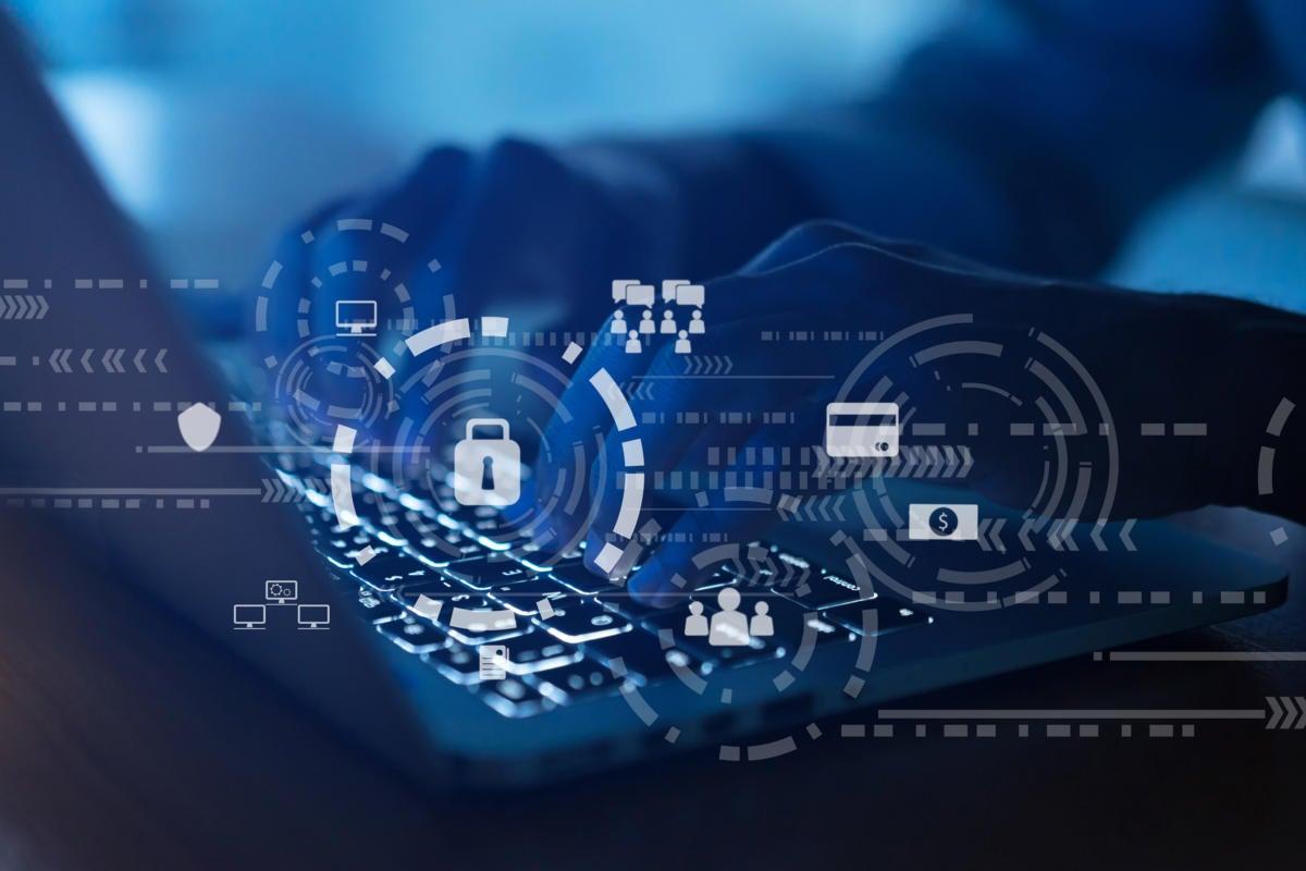 Social engineering / social media security / privacy breach / fraud