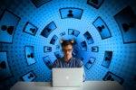 Apple's social media failure now looks like success