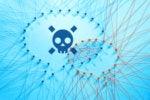 Social engineering explained: How criminals exploit human behavior