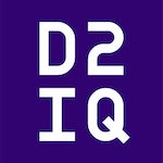 D2iQ: Your Partner in the Cloud-Native Journey