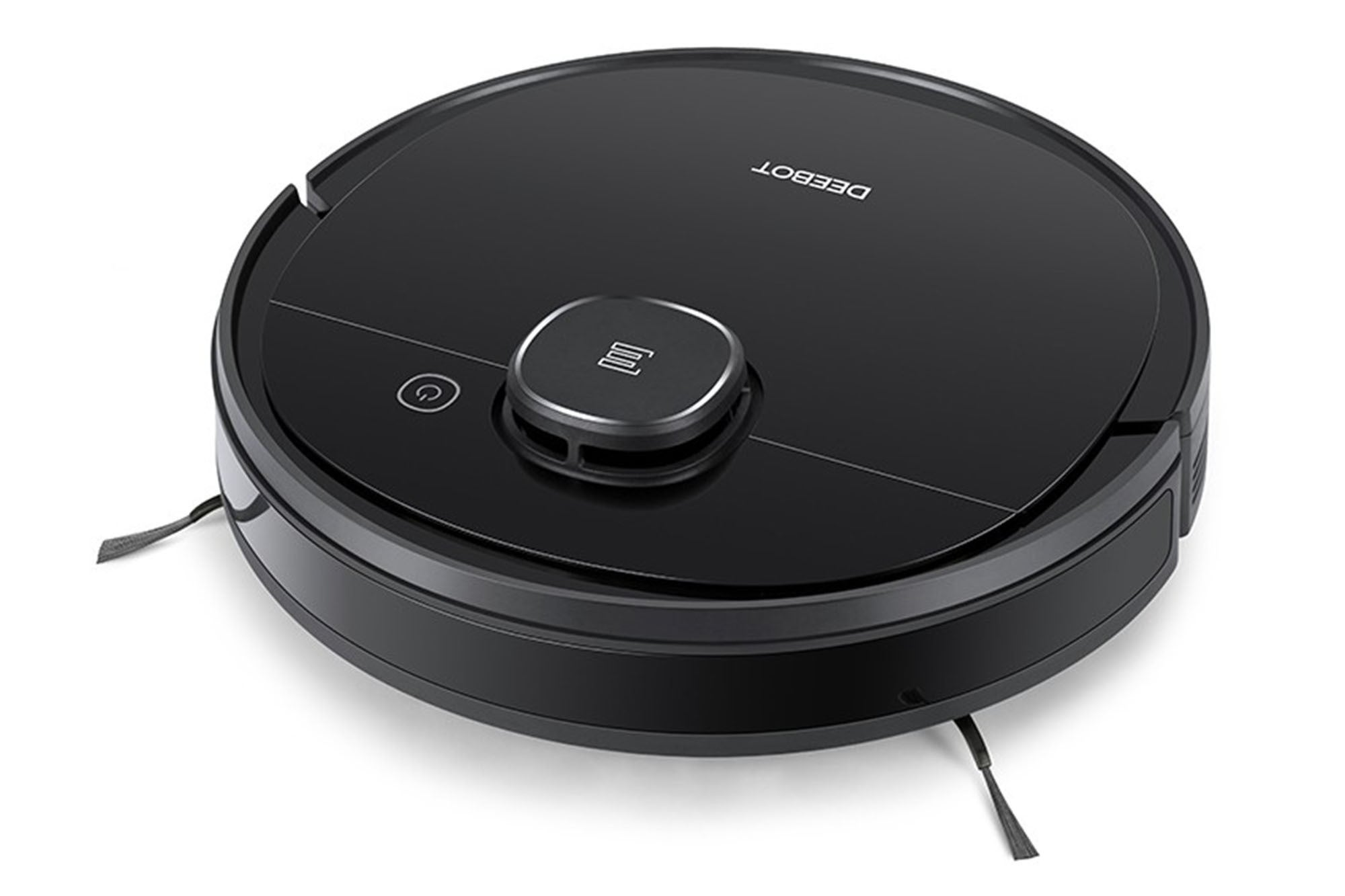 Ecovacs Deebot Ozmo 920 Review This Combo Robot Vacuum