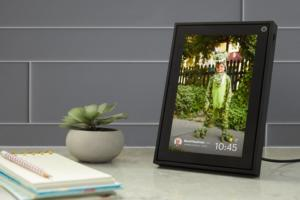 facebook portal mini superframe