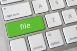 3 quick tips for working with Linux files