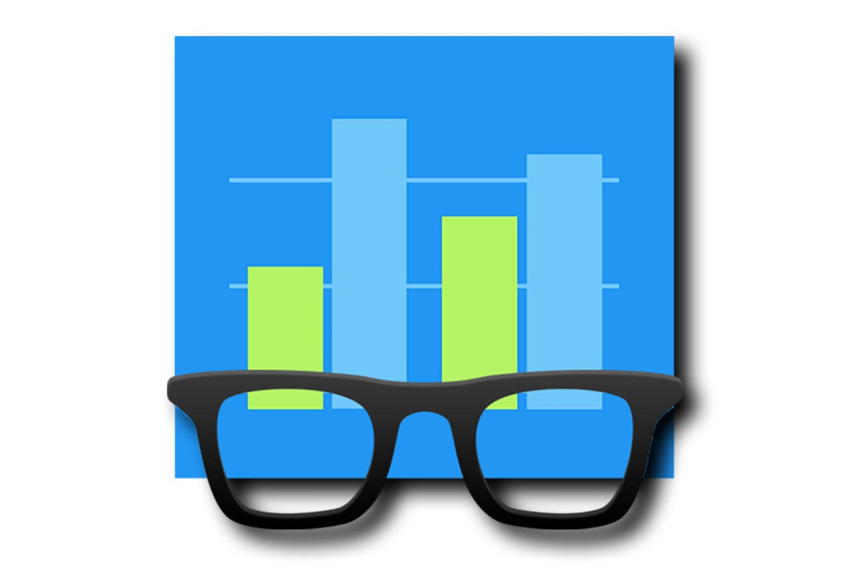 Geekbench 5 is released with all-new tests, modes, and scores