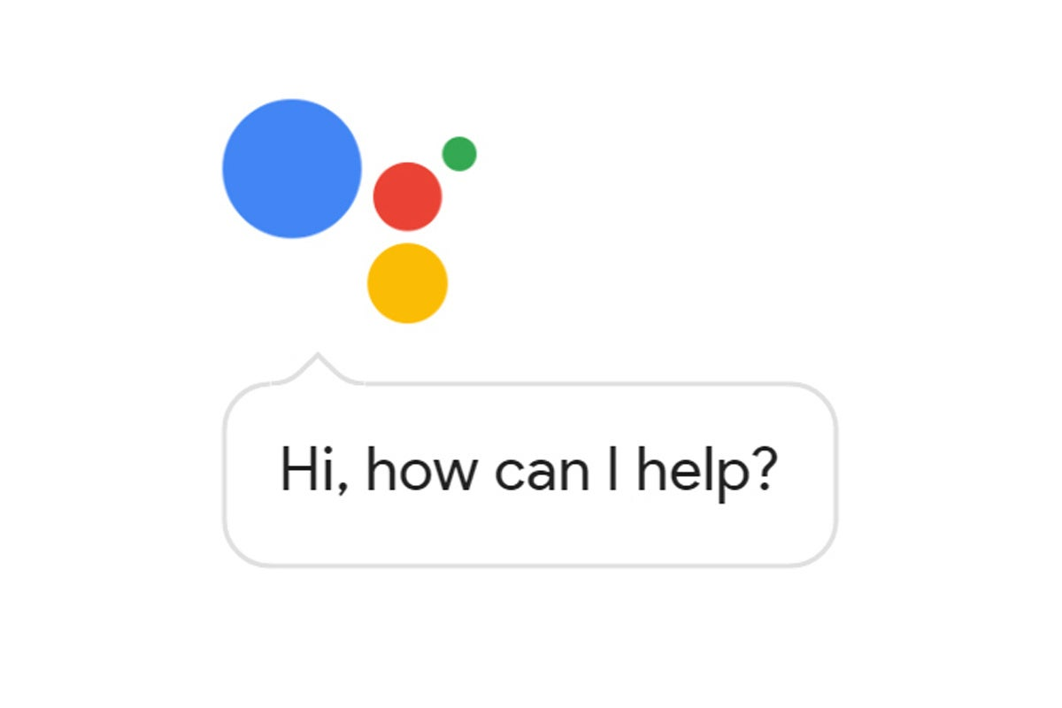 4 Google Assistant additions worth watching