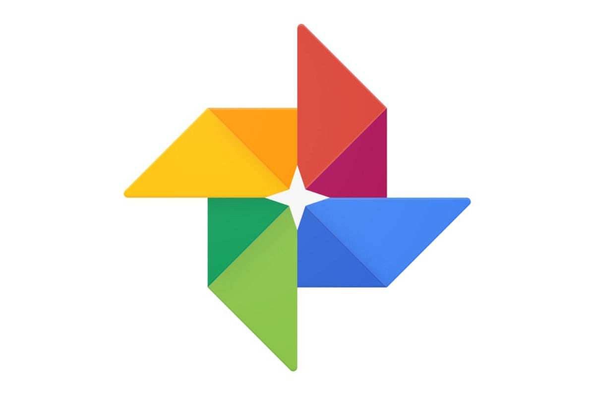 Why you should use Google Photos over iCloud Photos: Sharing photos and movies