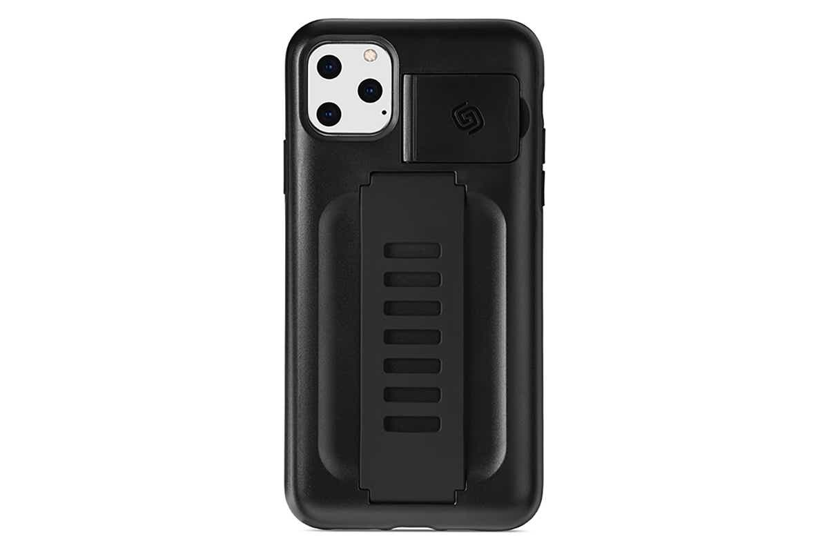 Grip2ü Boost Case
