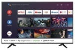 Get a 58-inch Hisense 4K smart TV for only $300 today