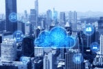 The Cost-Squeezing Effect of Hybrid Cloud Economics