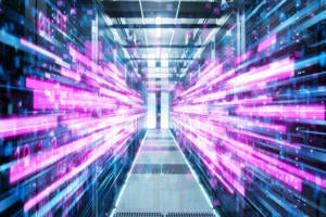 Network World 2020 State of the Network: SD-WAN, edge networking and security are hot