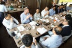 CIO ASEAN roundtable: Digital business transformation in action: Keys for success, preparing for the future