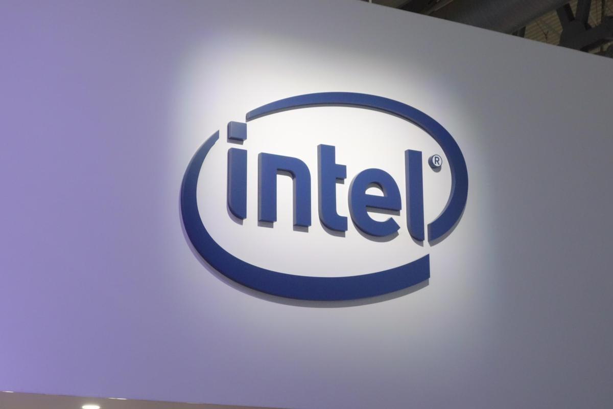 intel logo mwc 2017