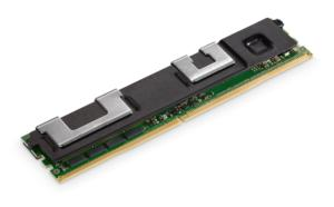 Storage trends: What's the best uses for Optane (aka 3D XPoint memory)?