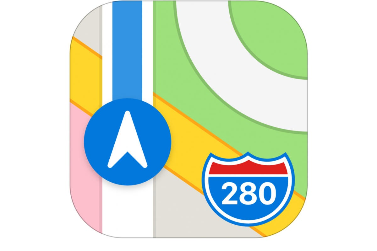 Apple Maps lists your location incorrectly? You can report it