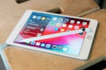Amazon's awesome Black Friday 10-2-inch iPad deal is somehow even awesomer today