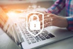 Any SD-WAN project must involve the CISO