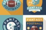 Analytics Goes Mainstream: Adobe Democratizes Data with Fantasy Football
