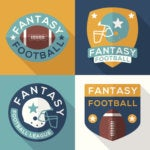 Analytics Goes Mainstream: Adobe Democratizes Data with Fantasy Football