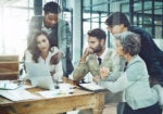 Digital Natives Needs Are Top Consideration for Global CIO's