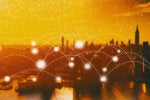 4 Common Use Cases for SD-WAN