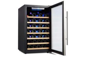 kalamera wine fridge