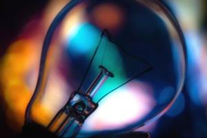 4 ways CIOs can drive circular economy innovations