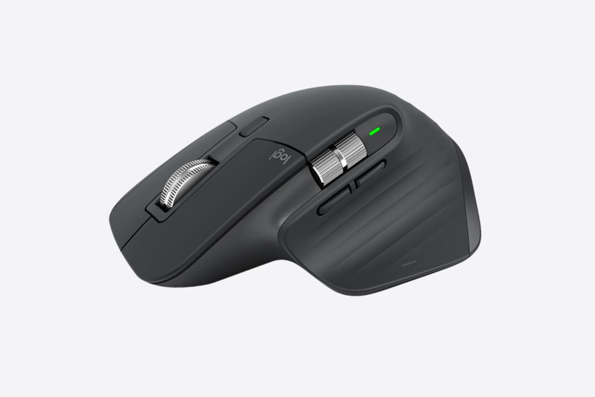 logitech mx master 3 side
