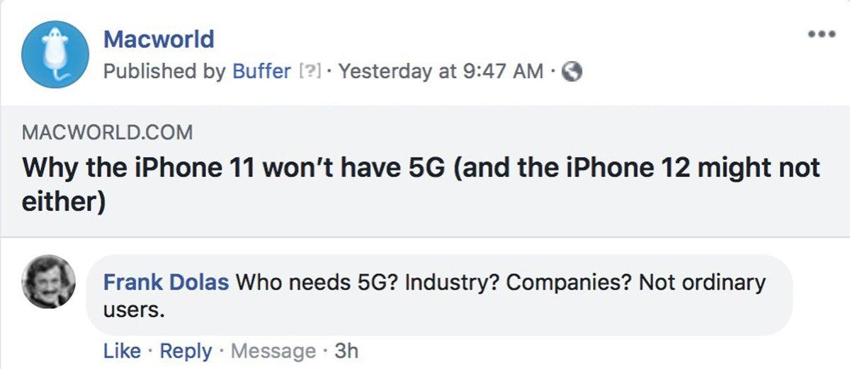 macworld podcast 666 dolas