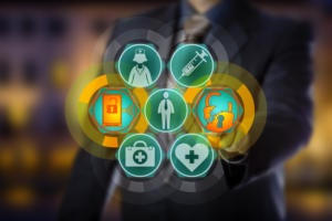 Breach reporting required for health apps and devices, FTC says