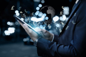5 technology lessons in creating customer-first banking experiences