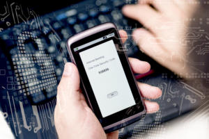 Can WebAuthn and U2F finally give us safe and easy Two-Factor authentication?