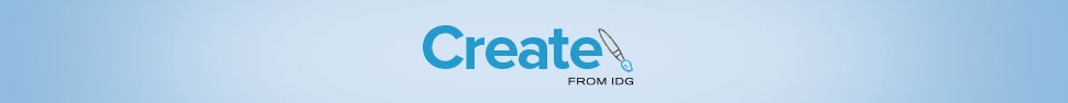 Create, from IDG